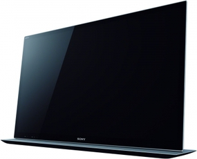 Produktfoto Sony KDL-40HX850