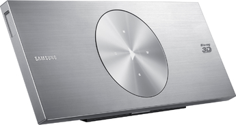 Produktfoto Samsung BD-ES7009