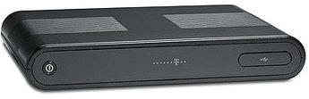 Produktfoto T-Home Media Receiver 102 HDTV