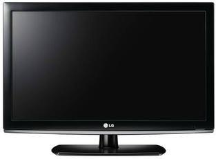 Produktfoto LG 22LK336C