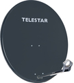 Produktfoto Telestar Digirapid 80