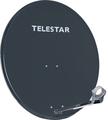 Produktfoto Telestar Digirapid 80