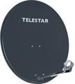 Produktfoto Telestar Digirapid 60