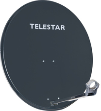 Produktfoto Telestar Digirapid 60