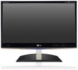 Produktfoto LG M2350D-PC