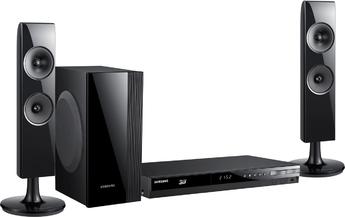 Produktfoto Samsung HT-ES4200