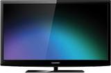 Produktfoto Blaupunkt B42A173TCFHD-100