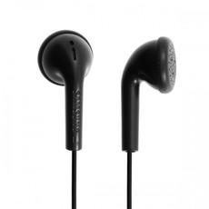 Produktfoto Samsung EHS49ASOME Headset Stereo