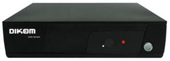 Produktfoto ADB ICAN 100T USB