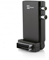 Produktfoto Telesystem TS 6007 Zapper