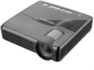 Produktfoto Viewsonic PLED-W200