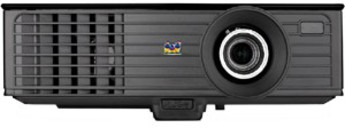 Produktfoto Viewsonic PJD5126