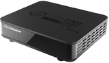 Produktfoto Micro CS40 HD 15