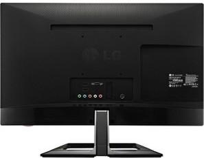 Produktfoto LG M2252D-PZ