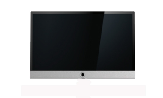 loewe connect id 40 dr lcd fernseher tests erfahrungen im hifi forum. Black Bedroom Furniture Sets. Home Design Ideas