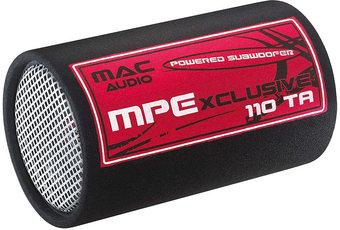 Produktfoto Mac Audio MPE 110 TA