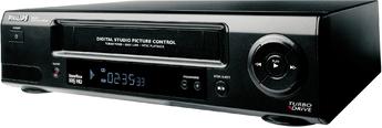 Produktfoto Philips VR 215