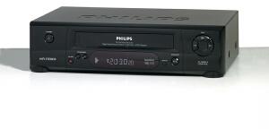 Produktfoto Philips VR 510