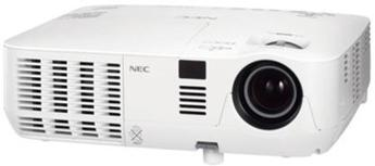 Produktfoto NEC V260G