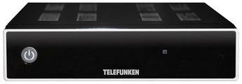Produktfoto Telefunken TF 400 HD