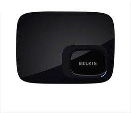 Produktfoto Belkin F7D4515 Screencast AV 4