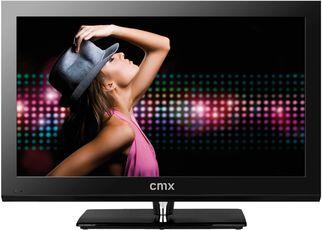 Produktfoto CMX LED 8324H Ozelot