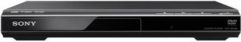 Produktfoto Sony DVP-SR160
