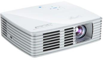 Produktfoto Acer K130