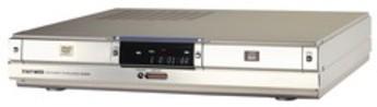 Produktfoto Hitachi DV-W 1 E