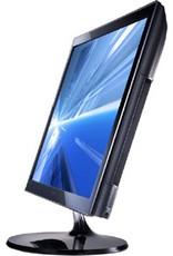 Produktfoto Samsung Syncmaster T23B550