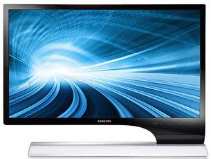 Produktfoto Samsung T24B750