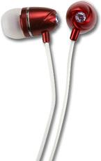 Produktfoto Spyker AL151