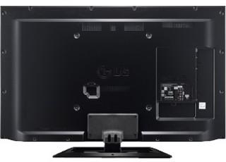 Produktfoto LG 42LS575S