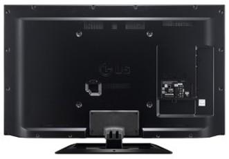 Produktfoto LG 32LS575S