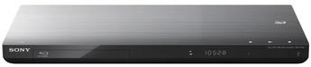 Produktfoto Sony BDP-S790