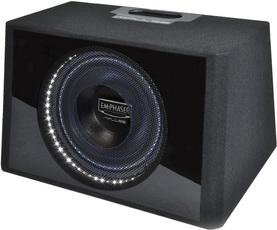 Produktfoto Emphaser EBR112-P6