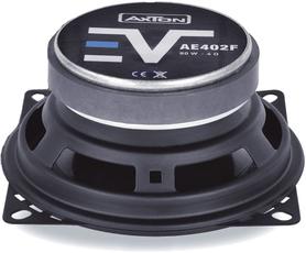 Produktfoto Axton AE402F