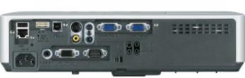 Produktfoto Hitachi CP-WX12WN