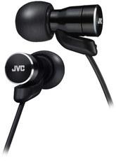 Produktfoto JVC HA-FRD60-B