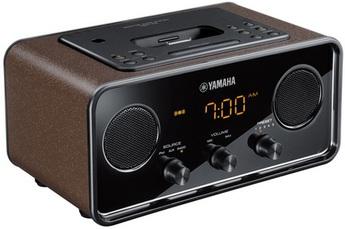 Produktfoto Yamaha TSX-70