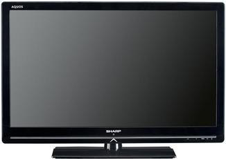 Produktfoto Sharp LC-40LE340E