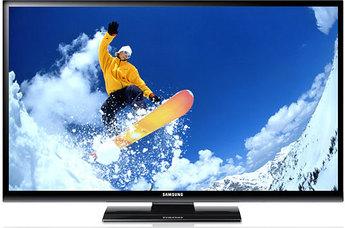 Produktfoto Samsung PS51E490B1R