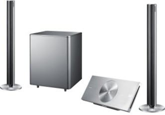 Produktfoto Samsung HT-ES 8209