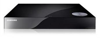 Produktfoto Samsung STB-E7900