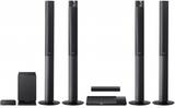 Produktfoto Sony BDV-N990W