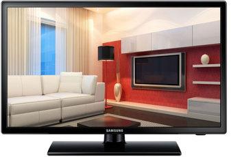 Produktfoto Samsung 26HA470