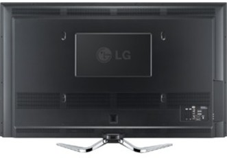 Produktfoto LG 50PM970S