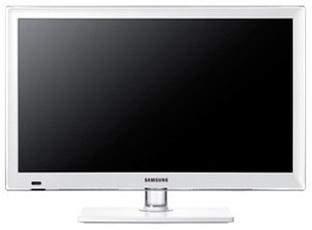 Produktfoto Samsung 26HA473