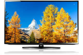 Produktfoto Samsung UE46EH5200