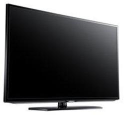 Produktfoto Samsung UE40EH5200